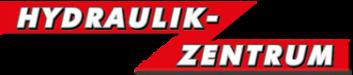 hydraulikzentrum Logo